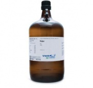Water, HiPerSolv CHROMANORM® for LC-MS, VWR Chemicals BDH®